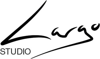 Studio-Largo Mobile Retina Logo