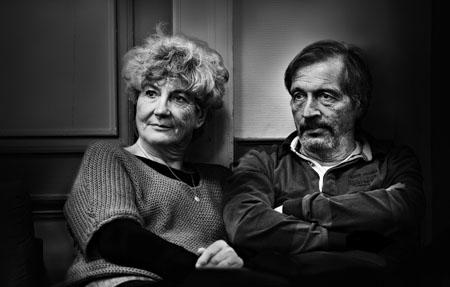 Photographe de Famille - Lyon et Rhone-Alpes