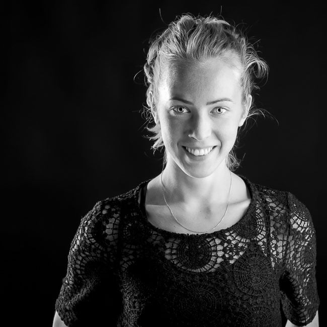 photographe portraitiste lyon